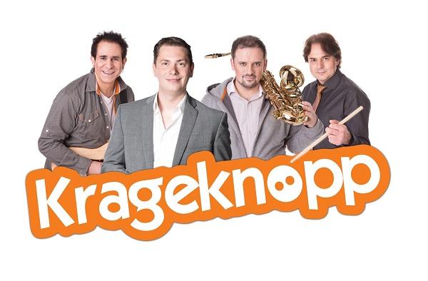 Krageknöpp2