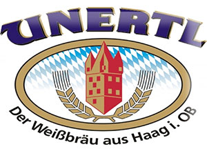 Logo Unertl